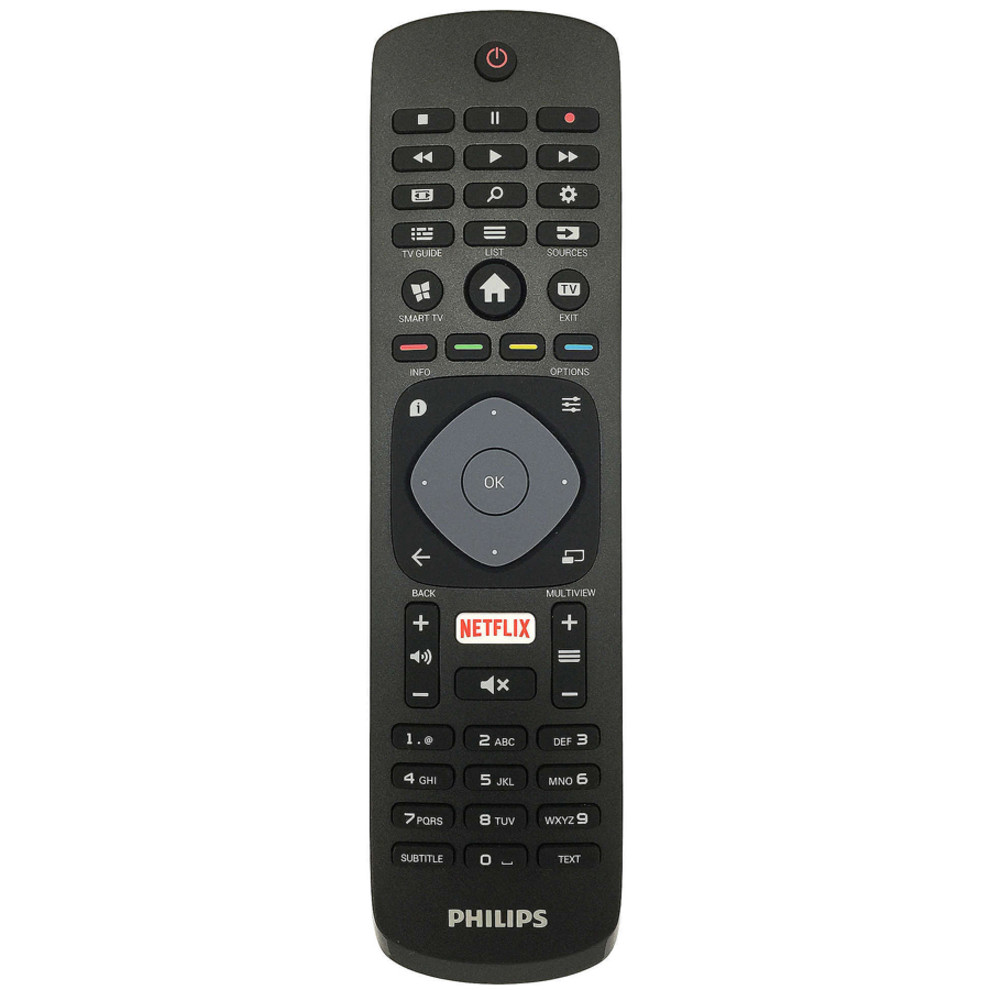 PHILIPS 398GR08BEPHN11HL
