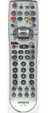 Бесплатная доставка lcd led tv t-con доска для samsung ltm220m3-l02 оригинальные e88441 логическая плата ltm220m3l02c4lv04 качество проверено(china (mainland))